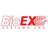 BioEX, Software for Health and Fitness