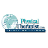 A World Of Physical Therapist